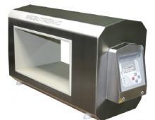 Metal detector METRON 05 CI